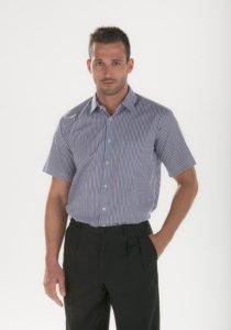 Camisa Facel - vestuario laboral en Valencia