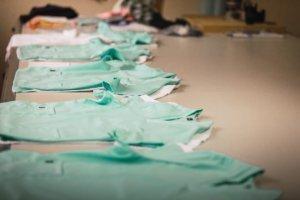 Uniformes Facel - vestuario laboral en Valencia