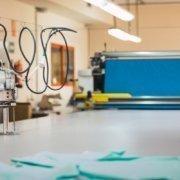 Fabrica Facel - vestuario laboral en Valencia